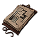 Blueprint Bunker inventory icon.png
