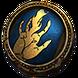 Breach Leaguestone inventory icon.png