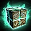 Cube Of Absorption status icon.png