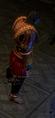Demigod's Dominance 3D 2.png