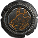 Maze of the Minotaur Map (Delirium) inventory icon.png