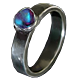 Paua Ring inventory icon.png