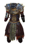 Sphinx Body Armour inventory icon.png