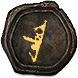 Toxic Sewer Map (Legion) inventory icon.png
