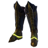 Viper Boots inventory icon.png
