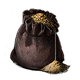 Voltaxic Flashpowder inventory icon.png
