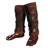 Wild Boots inventory icon.png