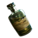 """""""The Kiss Goodnight"""" inventory icon.png"""