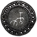 Beach Map (Ritual) inventory icon.png