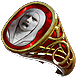 Circle of Anguish inventory icon.png