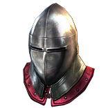 Close Helmet inventory icon.png