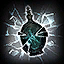 Diluting Touch status icon.png