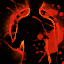 Dmgreduction passive skill icon.png