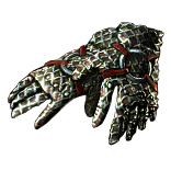 Legion Gloves inventory icon.png