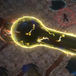Shaper Beam.png