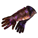 Allelopathy inventory icon.png
