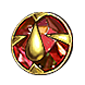 Chance to Bleed Support inventory icon.png