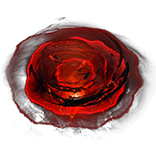 Dark Cyclone Effect inventory icon.png