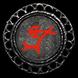 Glacier Map (Ritual) inventory icon.png