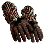 Gruelling Gauntlets inventory icon.png