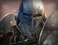 Juggernaut avatar.png
