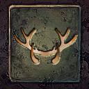 Queen of Despair quest icon.png