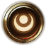 The Uncharted Realms icon.png