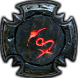 Acid Lakes Map (War for the Atlas) inventory icon.png
