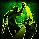 AttackBlindNotable passive skill icon.png