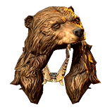 Bear Helmet inventory icon.png