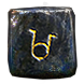 Canyon Map (The Awakening) inventory icon.png