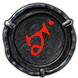 Core Map (Heist) inventory icon.png