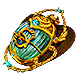 Gilded Torment Scarab inventory icon.png