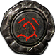 Lair Map (Metamorph) inventory icon.png