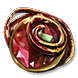 Rage Support inventory icon.png