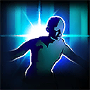 Resourcefulness passive skill icon.png