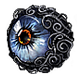Searching Eye Jewel inventory icon.png