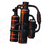 Steam-powered Engine Back Attachment inventory icon.png