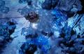 Azurite Cavity (encounter).png