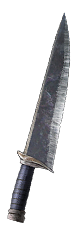Carving Knife inventory icon.png