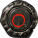Cells Map (Metamorph) inventory icon.png