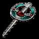 Enamel Brooch inventory icon.png