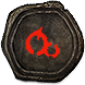 Lava Lake Map (Legion) inventory icon.png