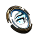 Maven's Invitation Tirn's End 1 inventory icon.png