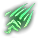 Shrieking Essence of Torment inventory icon.png