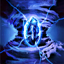 Storm Weaver passive skill icon.png