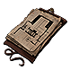 Blueprint Laboratory inventory icon.png