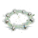 Bone Aura Character Effect inventory icon.png