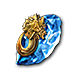 Creeping Frost inventory icon.png