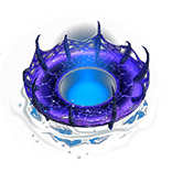 Dark Magic Aura Effect inventory icon.png